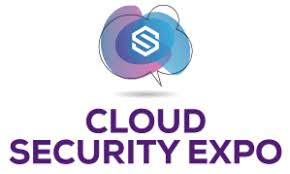 GlobalSign to Present PKI Solutions, eIDAS Compliance at Cloud Security Expo London