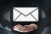 Encrypting Emails vs Encrypting Mail Servers – What's the Difference?