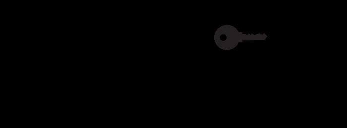 asymmetric algorithms