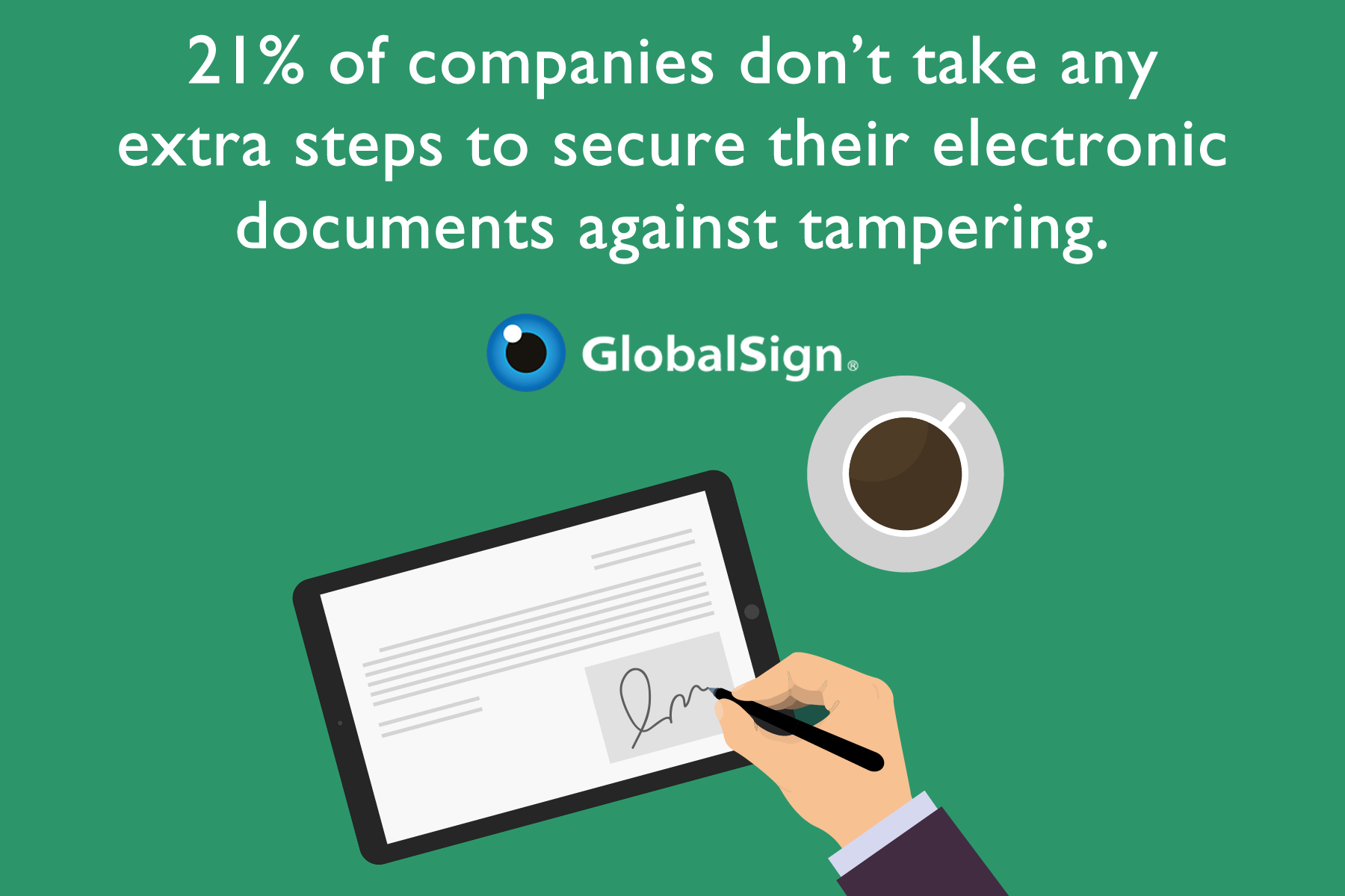 21_of_companies_dont_take_any_extra_steps_to_secure_their_electronic_documents_against_tampering._LN.fw.png