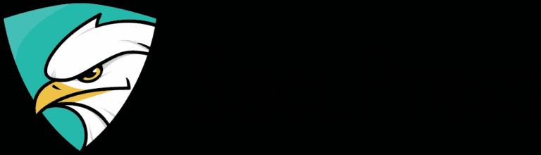 Secupress logo