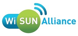 GlobalSign Joins the Wi-SUN Alliance to Secure Connected Devices in the Smart Utility, Smart City and Internet of Things Markets