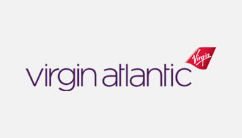 Virgin Atlantic Implements Highest Assurance SSL /TLS Technology