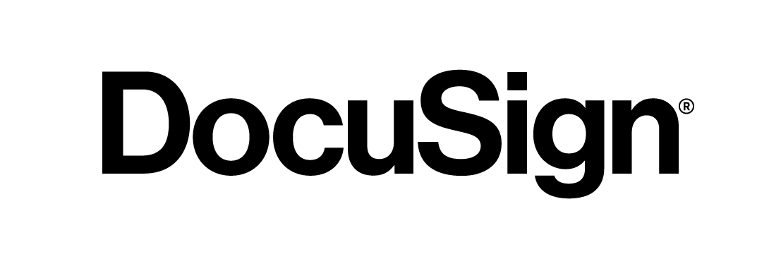 docusign_logo_black_text_on_white