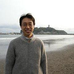 Jun Hosoi