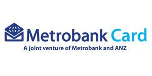 Metrobank-Logo.jpg