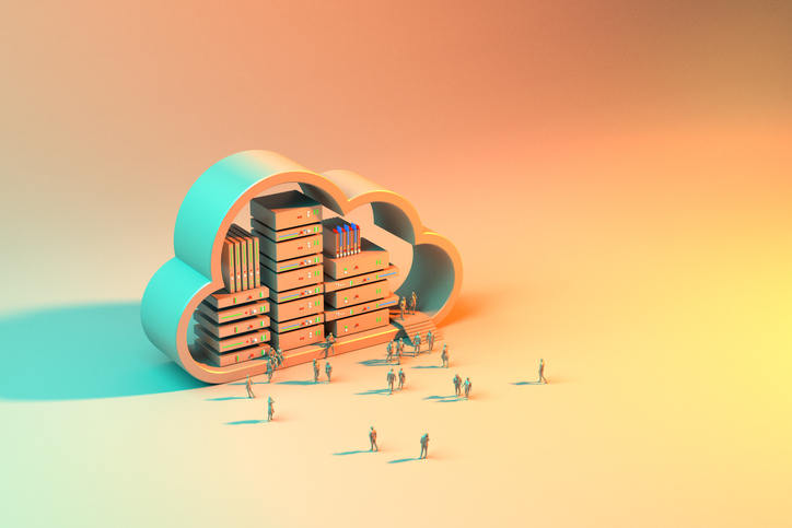 GDPR: What Cloud Service Providers Should Know