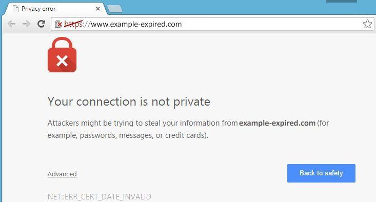 chrome-certificate-expiration.jpg