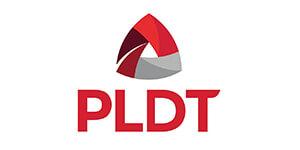 PLDT-Inc.jpg