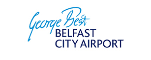 How Belfast City Airport is Fast-Tracking its Journey to Becoming a Secure Technology-Enabled Airport with GlobalSign's Auto Enrollment Gateway