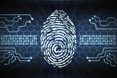 5 Things to Consider Before Using Biometric Authentication