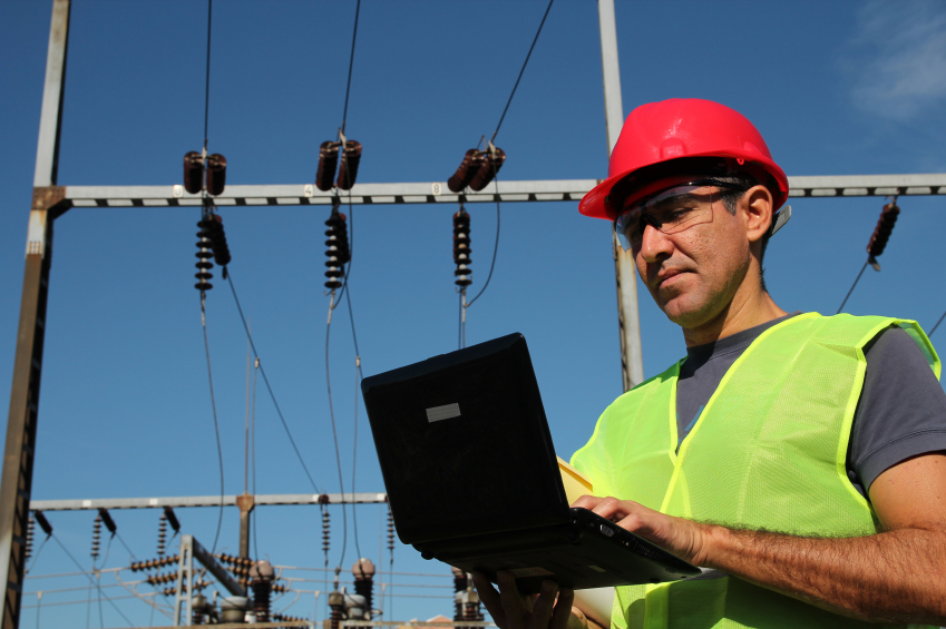 Best Practices for Securing Electric Utilities and Safeguarding the National Grid