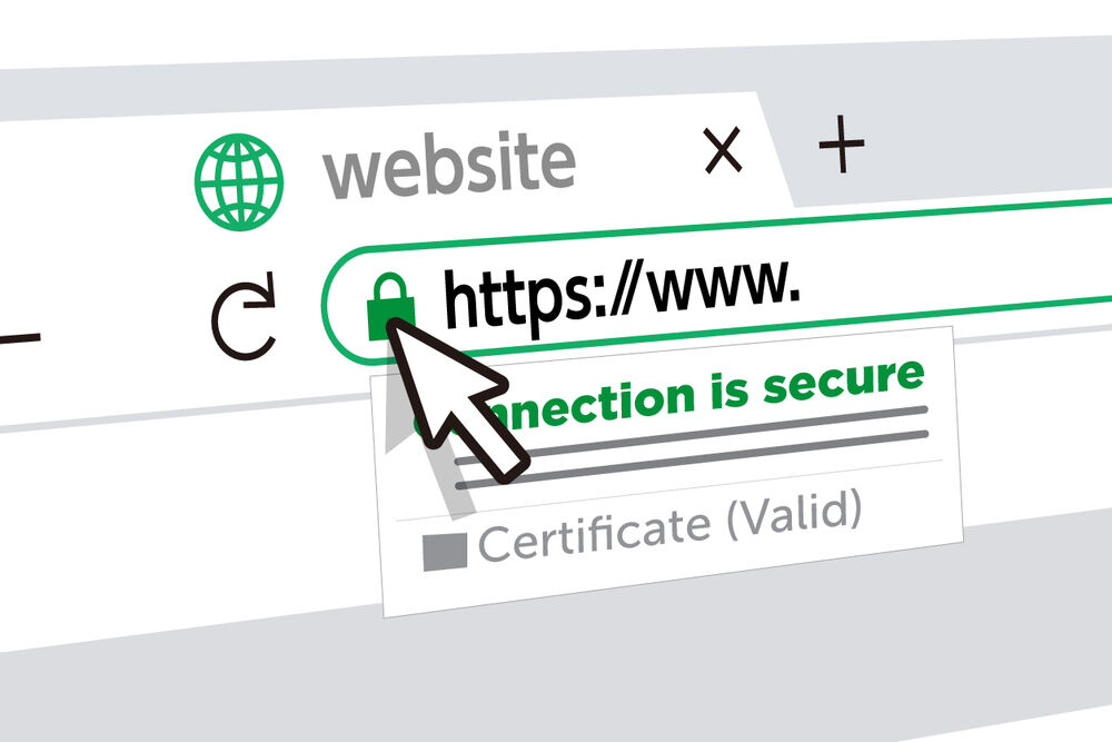 Types of TLS/SSL Certificates for Different Business Needs