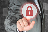 Don't Forget Security: The Most Critical Tips for Application Development Companies