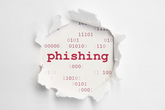 Put an End to Phishing! Tips for Spotting Malicious Emails