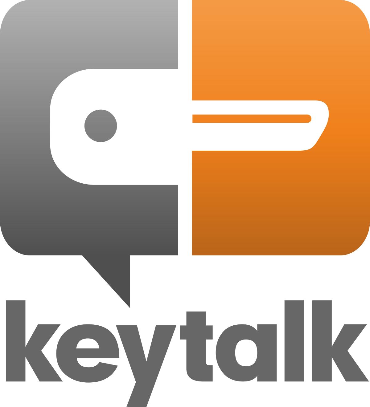 KeyTalk HighResLogos2.jpg