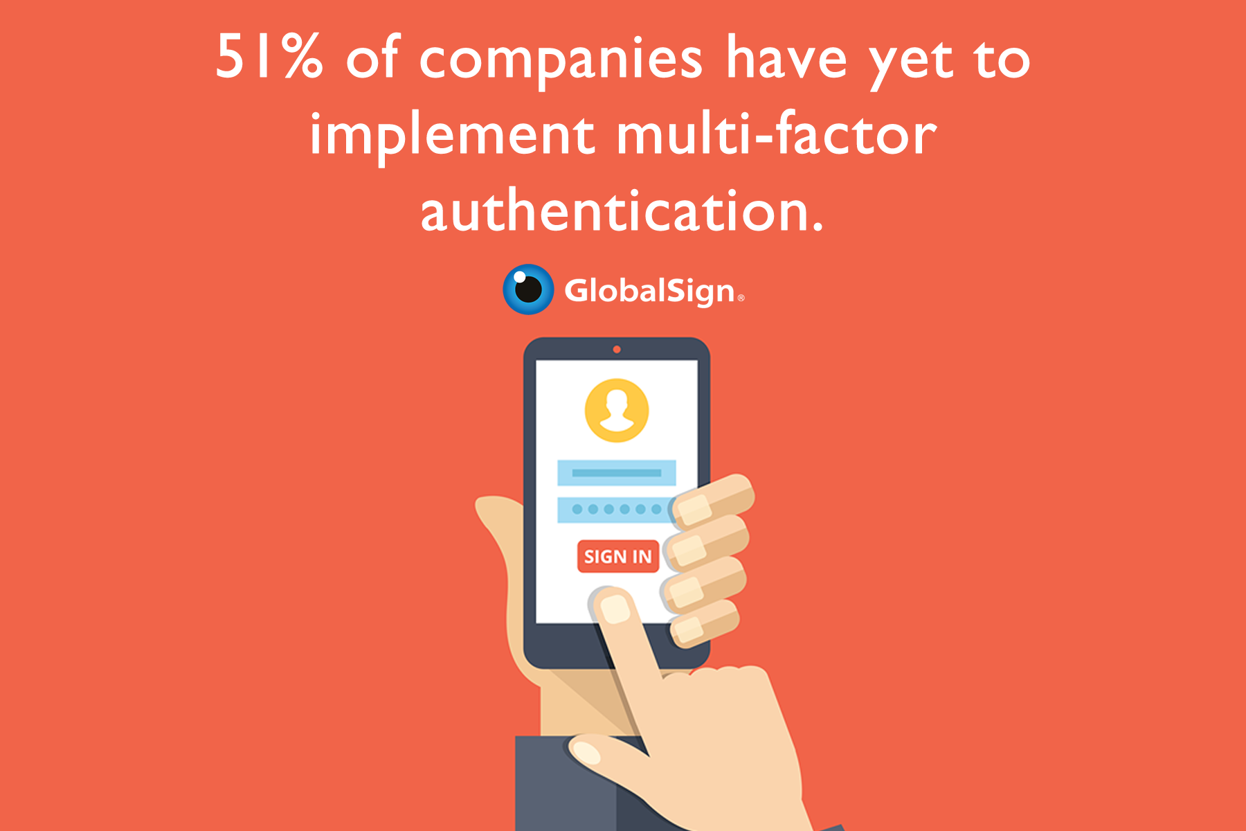 51_of_companies_have_yet_to_implement_multi-factor_authentication._LN.fw.png