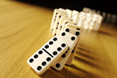 Playing Dominoes: Cybercrime, Attacks, Critical Infrastructure and Executive Orders