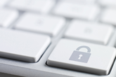 Commission on Enhancing National Cybersecurity Calls for Strong Authentication - End of Passwords