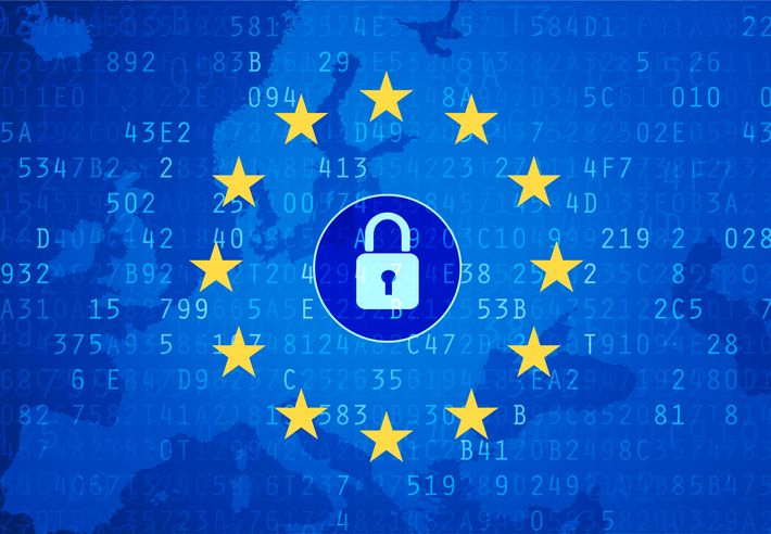 The Quick Guide to EU Cybersecurity Regulations