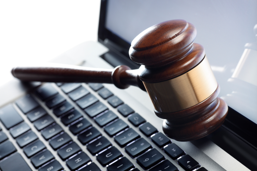 New Virginia Digital Identity Law Strengthens Consumer Protection