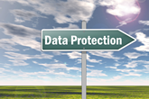 GDPR – Practical Tips Towards Compliance