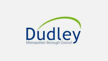 Dudley Council seeks simplified SSL Certificate management