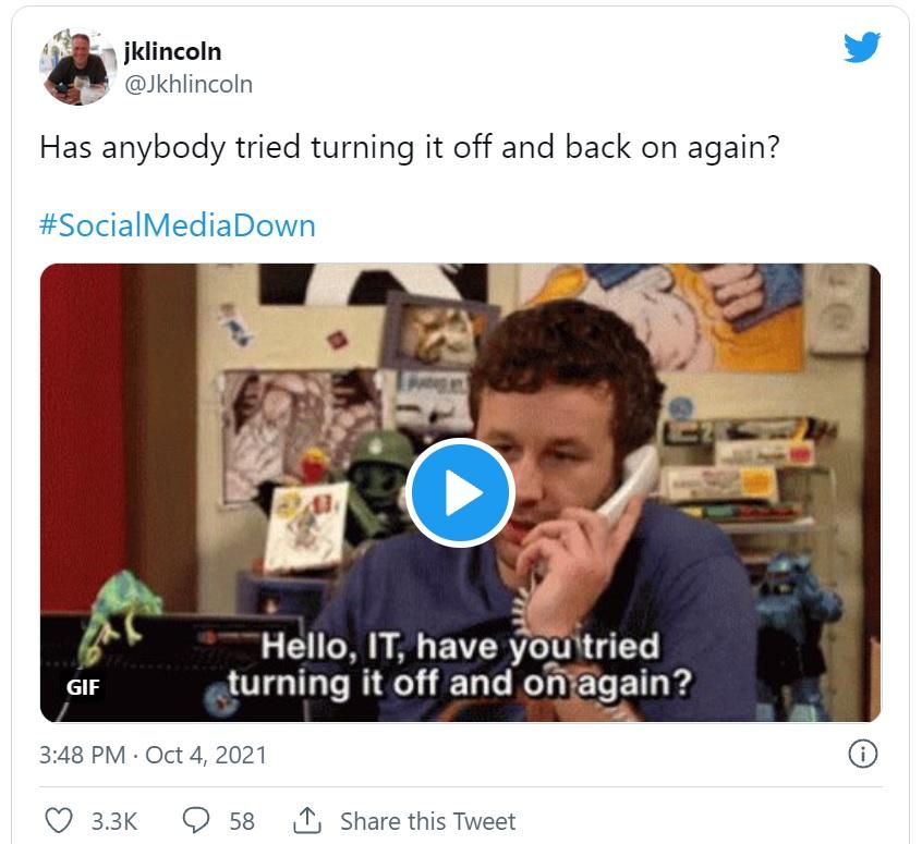 facebook outage meme.jpg