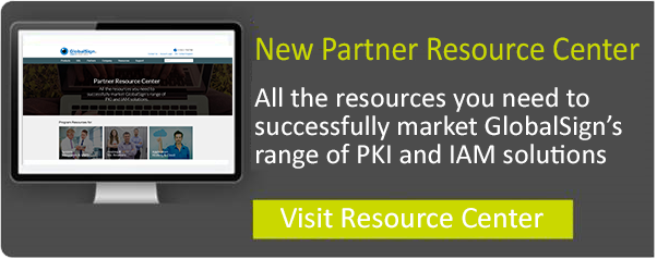 New Partner Resource Center