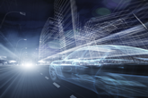 IoT Security in the Auto Industry